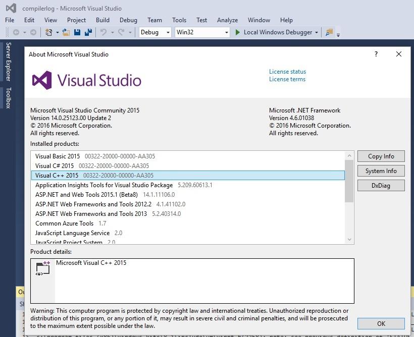 Java grafieken voor opendata foondump ontwikkeling opendataforum - Studio ontwikkeling ...