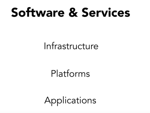 software_services